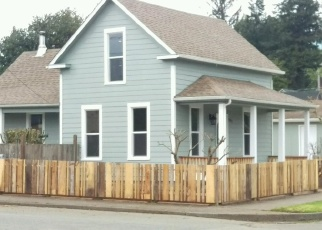 Pre Foreclosure in Myrtle Point 97458 HARRIS ST - Property ID: 1278919713
