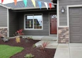 Pre Foreclosure in White City 97503 AGATE MEADOWS - Property ID: 1278941160