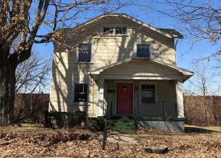 Pre Foreclosure in Dayton 45417 HOME AVE - Property ID: 1279141767