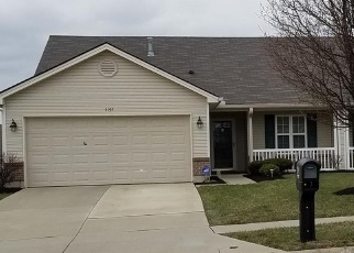 Pre Foreclosure in Dayton 45424 PHEASANT CT - Property ID: 1279188179