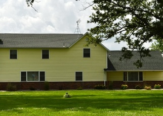 Pre Foreclosure in Hicksville 43526 BREININGER RD - Property ID: 1279189498