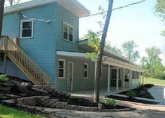 Pre Foreclosure in Middletown 45042 KALBFLEISCH RD - Property ID: 1279208330
