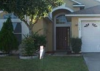 Pre Foreclosure in Orlando 32837 EYAS RD - Property ID: 127922285