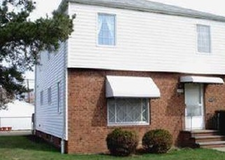 Pre Foreclosure in Euclid 44123 NICHOLAS AVE - Property ID: 1279222794