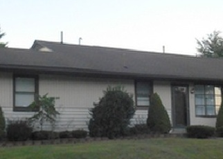 Pre Foreclosure in Jackson 45640 DAWSON ST - Property ID: 1279235489