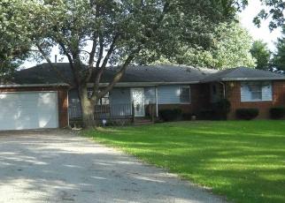 Pre Foreclosure in Peru 46970 S 550 E - Property ID: 1279247311