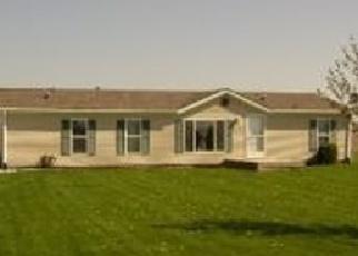 Pre Foreclosure in Amboy 46911 E 1200 S - Property ID: 1279249952