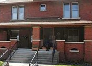 Pre Foreclosure in Tipton 46072 GREEN ST - Property ID: 1279265265