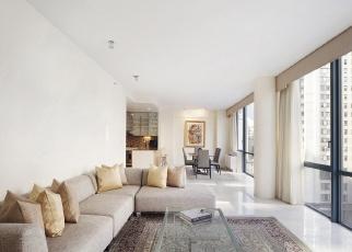 Pre Foreclosure in New York 10022 E 57TH ST - Property ID: 1279425570