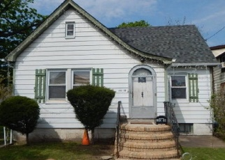 Pre Foreclosure in Jamaica 11436 147TH ST - Property ID: 1279469364