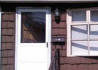 Pre Foreclosure in Queens Village 11428 213TH ST - Property ID: 1279479891