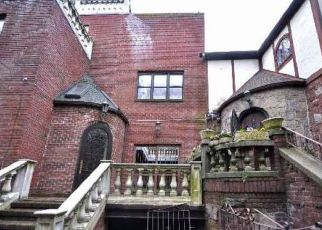 Pre Foreclosure in Forest Hills 11375 BURNS ST - Property ID: 1279618275