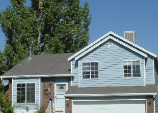 Pre Foreclosure in Elko 89801 CHRIS AVE - Property ID: 1279725583