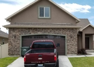 Pre Foreclosure in Elko 89801 BOULDER CRK - Property ID: 1279726906