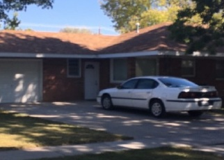 Pre Foreclosure in Gering 69341 P ST - Property ID: 1279741343