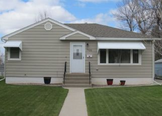 Pre Foreclosure in Great Falls 59405 8TH AVE S - Property ID: 1279791273