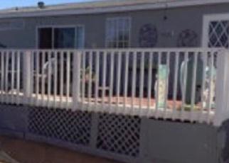 Pre Foreclosure in Kingman 86401 N BRIDLEBIT AVE - Property ID: 1279815364