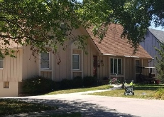 Pre Foreclosure in Kansas City 64119 NE 69TH ST - Property ID: 1279851277
