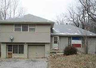 Pre Foreclosure in Kansas City 64138 E 83RD ST - Property ID: 1279877561