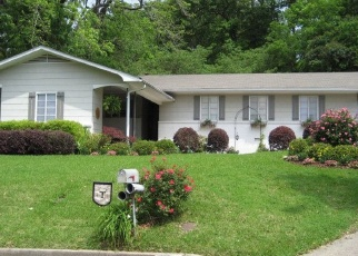 Pre Foreclosure in Vicksburg 39180 HARRIET AVE - Property ID: 1279904719