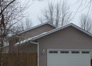 Pre Foreclosure in Monticello 55362 W 4TH ST - Property ID: 1279912599