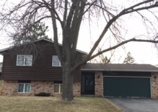 Pre Foreclosure in Hastings 55033 14TH ST W - Property ID: 1279924422