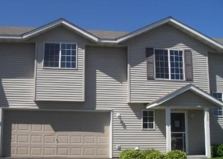 Pre Foreclosure in Shakopee 55379 BRITTANY CT - Property ID: 1279934944