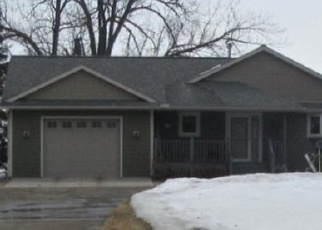 Pre Foreclosure in Brainerd 56401 LAKEVIEW DR - Property ID: 1279947639
