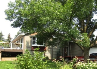 Pre Foreclosure in Farmington 55024 180TH ST W - Property ID: 1279954194