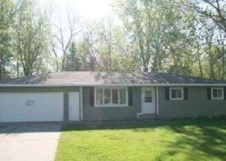 Pre Foreclosure in Hastings 55033 RIDGE LN - Property ID: 1279981807