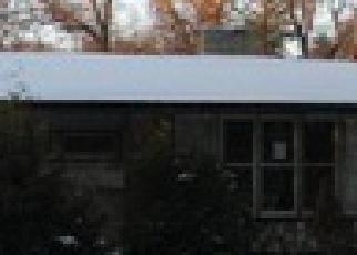 Pre Foreclosure in Cambridge 55008 311TH LN NE - Property ID: 1279982679