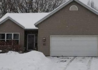 Pre Foreclosure in Sartell 56377 7TH ST N - Property ID: 1279997568