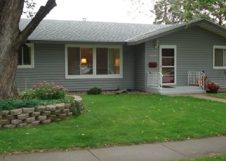 Pre Foreclosure in Saint Cloud 56303 10TH AVE N - Property ID: 1280017263