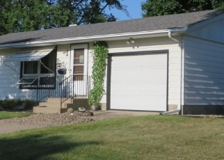 Pre Foreclosure in Saint Cloud 56303 25TH AVE N - Property ID: 1280025594