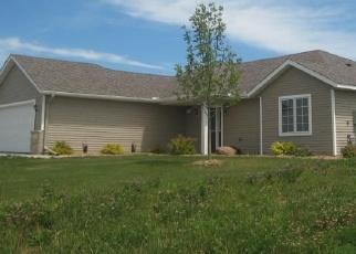 Pre Foreclosure in Faribault 55021 14TH ST NE - Property ID: 1280030861
