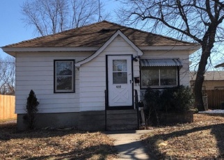 Pre Foreclosure in Saint Cloud 56303 28TH AVE N - Property ID: 1280037416