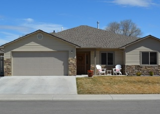 Pre Foreclosure in Fruita 81521 RED ROCKS ST - Property ID: 1280225304