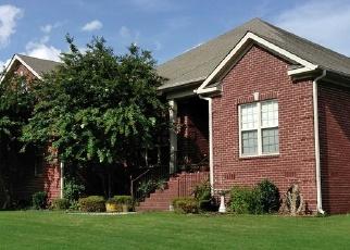 Pre Foreclosure in Owens Cross Roads 35763 PARKTRACE LN SE - Property ID: 1280292314