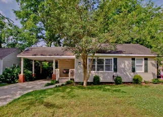 Pre Foreclosure in Huntsville 35801 OVERTON RD SW - Property ID: 1280297125