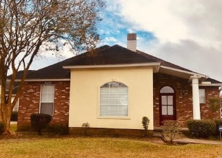 Pre Foreclosure in Baton Rouge 70810 SPRINGPARK AVE - Property ID: 1280363716