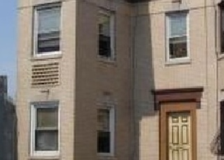Pre Foreclosure in Brooklyn 11233 LOUIS PL - Property ID: 1280579638