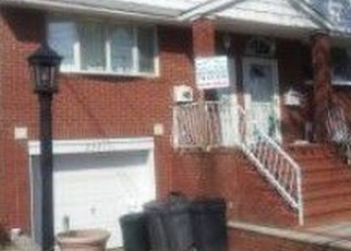 Pre Foreclosure in Brooklyn 11234 E 70TH ST - Property ID: 1280629115