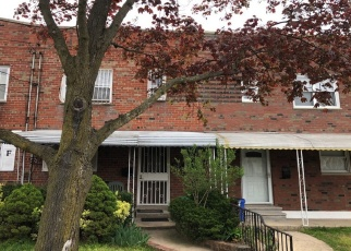 Pre Foreclosure in Brooklyn 11234 E 63RD ST - Property ID: 1280636119
