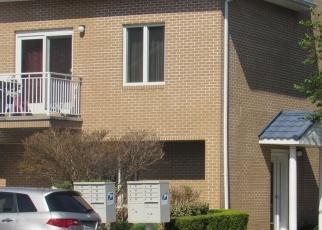 Pre Foreclosure in Brooklyn 11234 ROYCE ST - Property ID: 1280646194