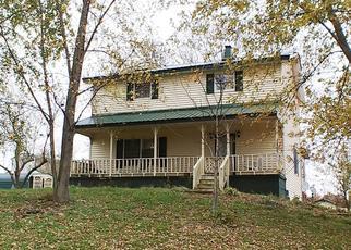 Pre Foreclosure in Elizabeth 47117 NEW MIDDLETOWN ELIZABETH RD SE - Property ID: 1280709265