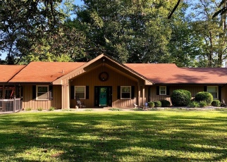 Pre Foreclosure in Prospect 40059 RIVER RD - Property ID: 1280726802