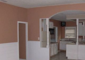 Pre Foreclosure in Terre Haute 47802 S 4TH ST - Property ID: 1280746948