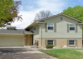 Pre Foreclosure in Littleton 80123 S NIXON CT - Property ID: 1280888849