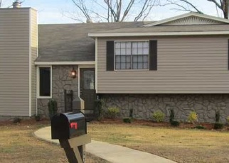 Pre Foreclosure in Pinson 35126 SPANISH TRCE - Property ID: 1280895411