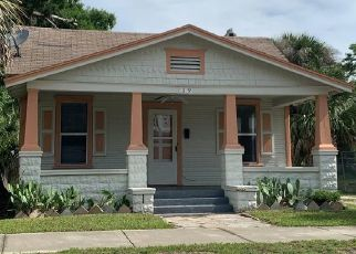 Pre Foreclosure in Jacksonville 32206 W 30TH ST - Property ID: 1280925184